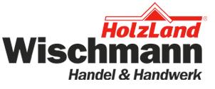 Referenzen for Holzland wischmann